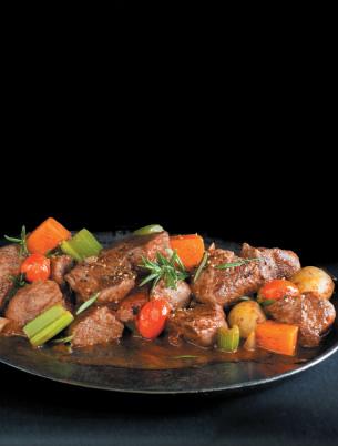 Home - Klein Karoo Meat